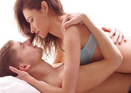 Hoạt động tình dục không an toàn là nguyên nhân gây sùi mào gà