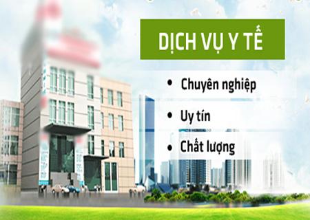 Phòng khám Kinh Đô hỗ trợ điều trị mụn rộp sinh dục hiệu quả