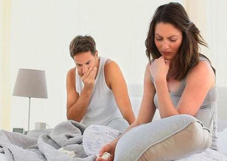Virus HPV gây viêm nhiễm cơ quan sinh dục