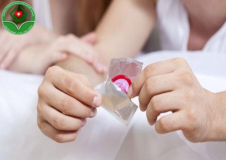 Cách phòng tránh lây lan của bệnh sùi mào gà
