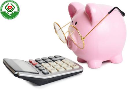 chi phí điều trị HPV