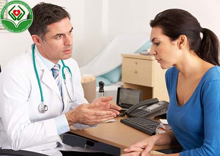 cơ sở điều trị bệnh kim la hiệu quả