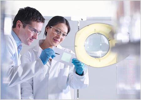 Địa chỉ xét nghiệm bệnh chlamydia