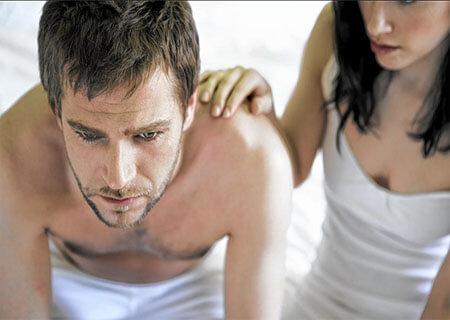 Bệnh Chlamydia được chữa khỏi tại phòng khám Kinh Đô