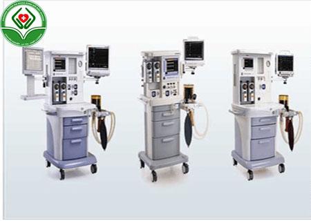 Kỹ thuật ALA - PDT xử lý sùi mào gà hậu môn hiệu quả