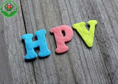 Phương pháp tiêu diệt vi rút HPV hiệu quả