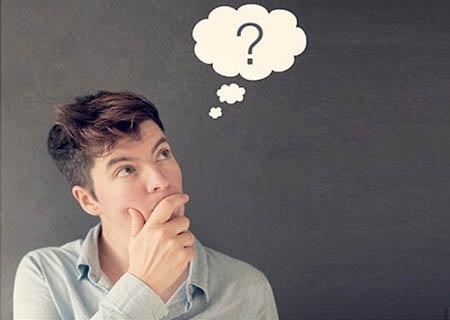 Tìm hiểu thời gian mắc bệnh sùi mào gàTìm hiểu thời gian mắc bệnh sùi mào gà