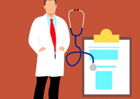 Nấm Candida cần phải được điều trị kịp thời, nhanh chóng